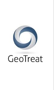 Download GeoTreat 1.1.3 APK