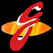 Download Georges Kakis App 16.0 APK