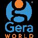 Download GeraWorld 2.0 APK