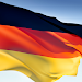 Download German Verb Conjugator 3.2.4 APK