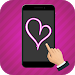 Download Gesture Lock Screen 2.0.0 APK