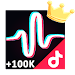 Download Get Featured On Musically - Followers For Tik Tok 3.0 APK