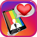 Download Get Free Likes On Instagram 150.99.210 APK