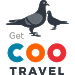 Download GetCOO Travel Guide 2.6.2 APK