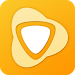 Download Getjar : Paid Apps for Free 4.6 APK