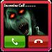 Download Ghost Call (Prank) 1.31 APK