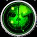 Download Ghost Detector Spectrum 1.0.14 APK