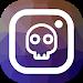 Download Ghost Followers & Unfollowers 1.6 APK