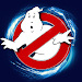 Download Ghostbusters World 1.14.5 APK