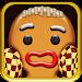Download Gingerbread Run 7 APK