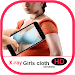 Download Girl Cloth Xray Scan Simulator 1.0 APK