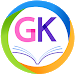 Download GK in Hindi 2.9 APK