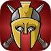 Download Gladiator: Fight for Glory 1.19 APK