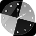 Download Glass Clock Widget 3.0 APK