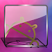 Download Glass Icon Pack Change Icons 1.2.5 APK
