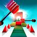 Download Glitch Dash 1.1.4 APK