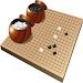 Download Go Joseki 1.5 APK