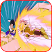 Download Goku Super Power Saiyan 1.1 APK