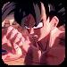 Download Goku War Xenoverse Tenkaichi 2 1.0.2 APK