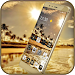 Download Gold Coast luxury deluxe Theme 1.0.2 APK