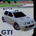 Download Golf Gti Simulator 1.11 APK