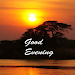 Download Good Evening Images 1.59 APK