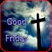 Download Good Friday HD Wallpaper 1.0.11 APK