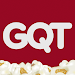 Download Goodrich Quality Theaters 4.58.221 APK