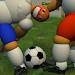 Download Goofball Goals Soccer Game 3D 1.1.0 APK
