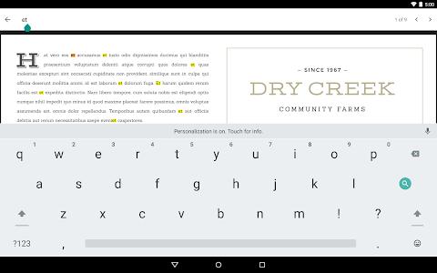 Download Google PDF Viewer 2.2.474.25.30 APK