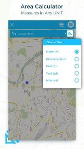 Download Gps Area Calculator 5.0 APK