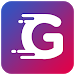 Download GrabBuddy - Coupons, Deals, Offers & Promo Codes 9.1.2 APK