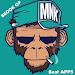 Download Graffiti Character 6.1 APK