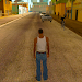 Download Grand Code for GTA San Andreas 1.0 APK