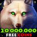 Download Grand Slots:Free Slot Machines 1.2.5 APK
