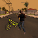 Download Grand gang in Sun Andreas 3 1.0 APK