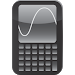 Download Graphing Calculator 1.17 APK