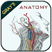 Gray's Anatomy - Atlas