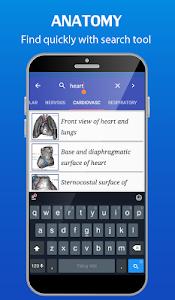 Download Gray's Anatomy - Atlas 3.8 APK