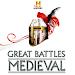 Download Great Battles Medieval 1.1 APK
