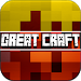 Download Great Craft: Exploration Free 1.1.9 APK