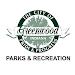 Download Greenwood Parks & Rec 3.0.4 APK