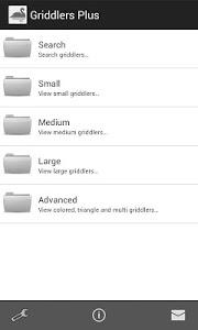 Download Griddlers Plus 1.10.19 APK