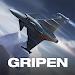 Download Gripen Fighter Challenge 1.0 APK