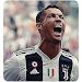 Download Guess Footballer FIFA 2018 9.0 APK