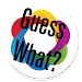 Download Guess What? 3.31 APK