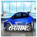Download Guide Asphalt 8 Airbone 1.0 APK