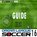 Download Guide: Dream League Soccer 16 2.0 APK