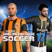 Download Guide Dream League Soccer 17 1.0 APK