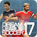 Download Guide Dream League Soccer 2017 1.0 APK